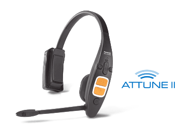 attuneii-product-feat-wireless.png