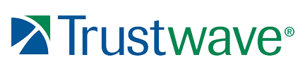 trustwave-logo-transparent.png