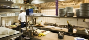 Why Every Restaurant Needs a Kitchen Display System