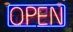 6 Things to Consider When Opening a Restaurant