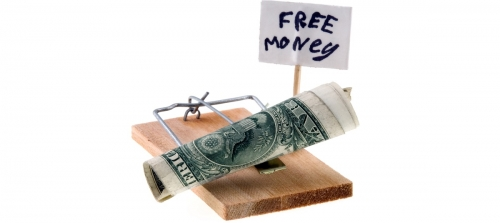 The Truth about Free POS Systems